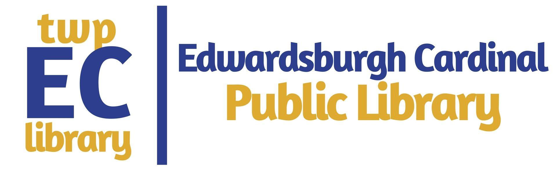 Edwardsburgh Cardinal Public Library